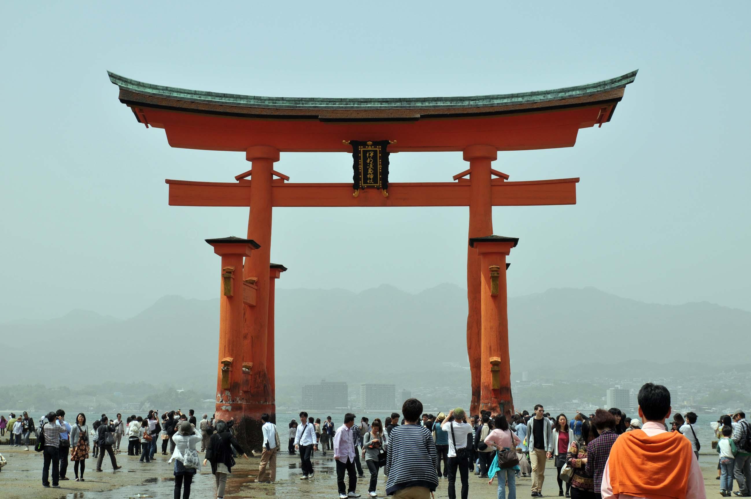 厳島神社の画像 p1_40